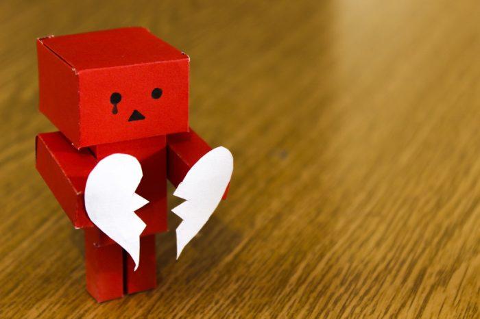 デートで緊張する原因とは?