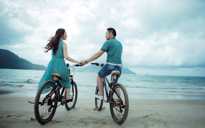 デートの告白がダメでも諦めないで!友達から発展させる心理技術