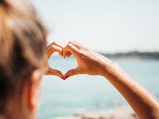 付き合う前のデートは好感度で決まる!確実に成功させる3つの心理テク