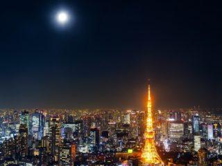 東京でペアーズを使って出会うには?出会える確率をアップする方法